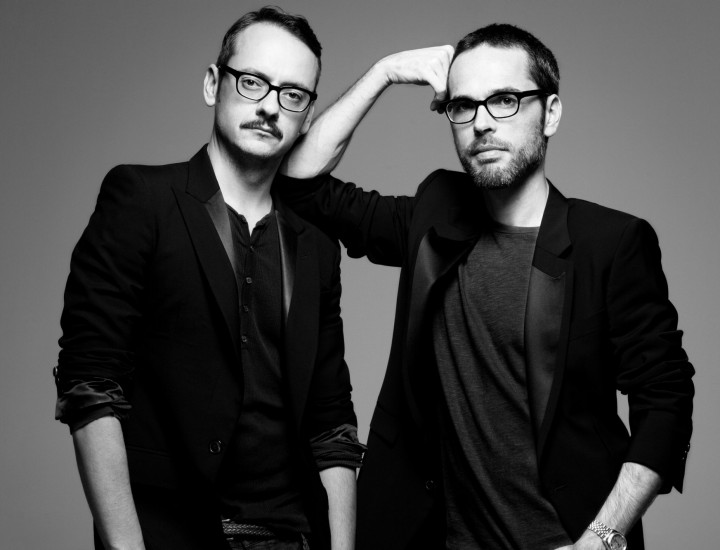 Victor & Rolf